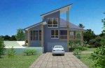 pole homes floor plans